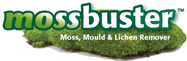 Mossbuster Footer Logo